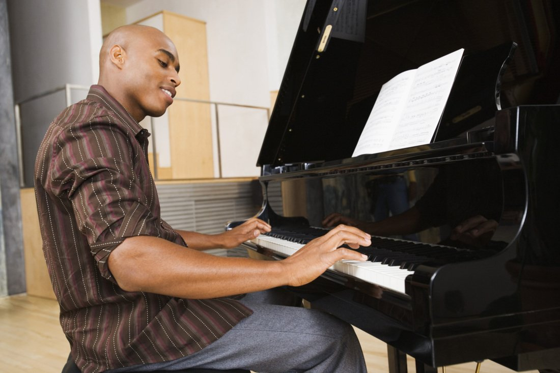 Is This the Future for Pianos?